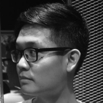 Wei Jun-Freelancer in Kuala Lumpur,Malaysia