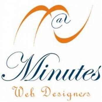 Minutesuae-Freelancer in Cairo,Egypt