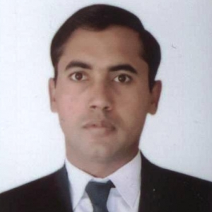 Sadiq Ali-Freelancer in Lahore,Pakistan