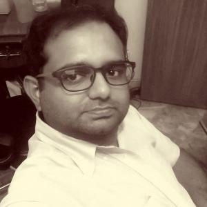 Adnan Sajid-Freelancer in Lahore,Pakistan