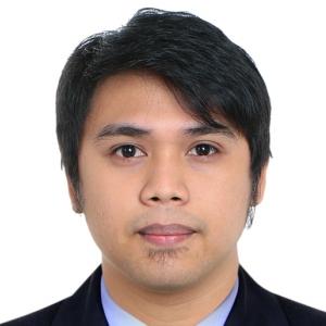 Michael Rabino-Freelancer in Santa Rosa,Philippines