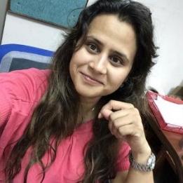Rainu Yadav-Freelancer in Agra,India