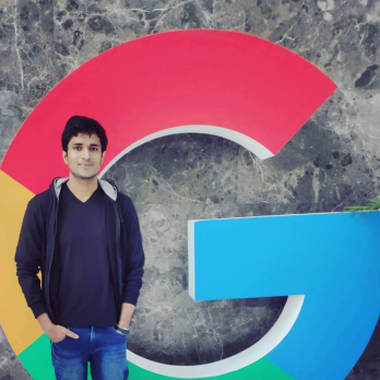 Rajat Gupta-Freelancer in Noida,India