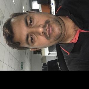 Brijendra Singh-Freelancer in Pune,India