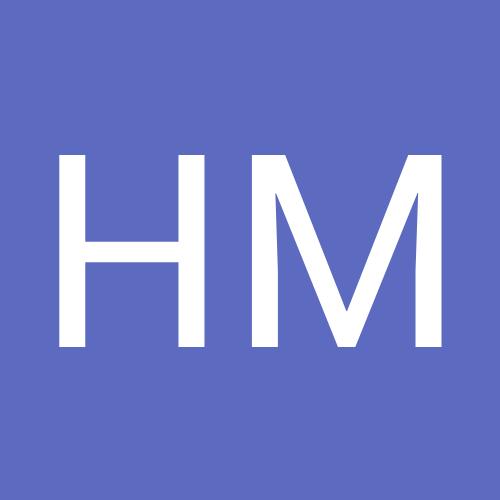 Hm Lai-Freelancer in ,Hong Kong