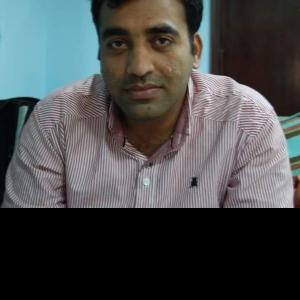 Muhammad Zulqarnain-Freelancer in Multan,Pakistan