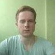 Ihor Yeremenko-Freelancer in Харків,Ukraine