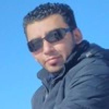 Ahmed Younis-Freelancer in Egypt,Egypt