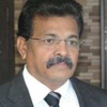 Shyam Khaire-Freelancer in Pune Area, India,India