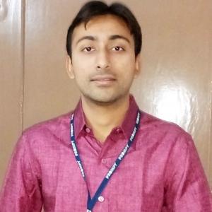 Yash Selarka-Freelancer in Rajkot,India