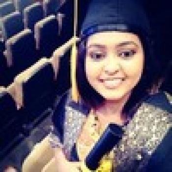 Chirathi Yumesha-Freelancer in Sri Lanka,Sri Lanka