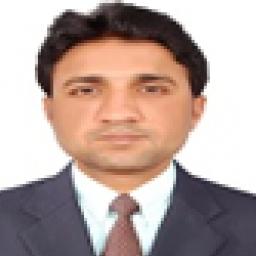 Muhammad Rashid Saleem-Freelancer in Faisalabad,Pakistan