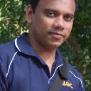 Buddhika Jayasooriya-Freelancer in Colombo,Sri Lanka