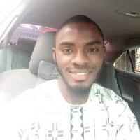 Lawal Abdulmalik-Freelancer in Ilorin,Nigeria