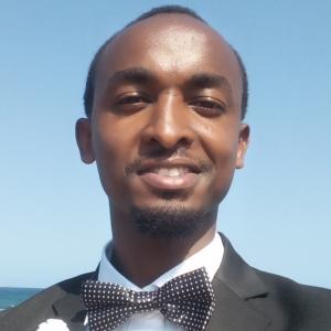 Edwin Orora-Freelancer in Nairobi,Kenya