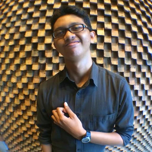 Samir Yasif-Freelancer in Medan,Indonesia