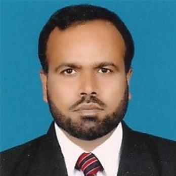 Md. Saiful Islam-Freelancer in Dhaka,Bangladesh