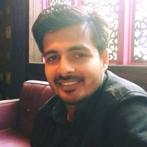 Praful Jha-Freelancer in Delhi,India