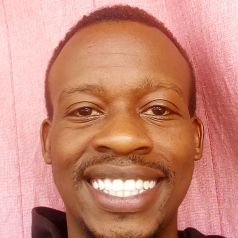 Elly Oloo-Freelancer in Nairobi,Kenya