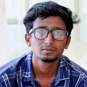 Sohel Rana-Freelancer in Dhaka,Bangladesh
