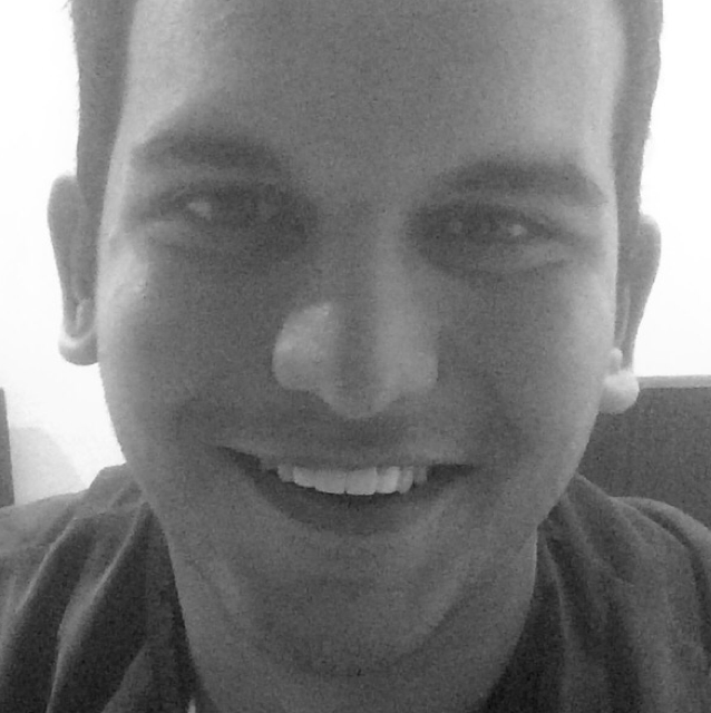 Omar Hanii-Freelancer in Al Nozha,Egypt