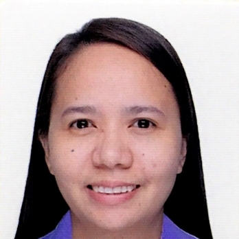 Jenylyn T. Sevilla-Freelancer in LAS PIÑAS CITY,Philippines