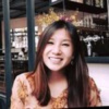 Jaclyn Chong-Freelancer in Kuala Lumpur, Malaysia,Malaysia