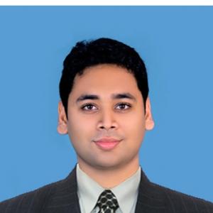 Ajith Babu-Freelancer in Bangalore,India