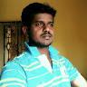 Gopala Krishnan-Freelancer in Bengaluru,India