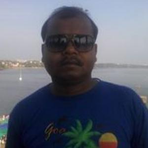 Sanjay Kumar Gendre-Freelancer in Indore,India