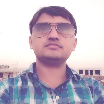 Kuldeep Patel-Freelancer in Ahmedabad,India