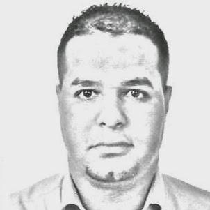 Haroun Rachid-Freelancer in Ranst,Belgium