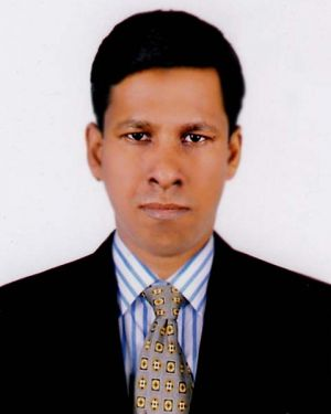 Farhan Habib-Freelancer in Dhaka,Bangladesh