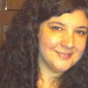 Vanessa Petrillo-Freelancer in Brooklyn,USA