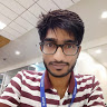 Mithu Regar-Freelancer in Bengaluru,India