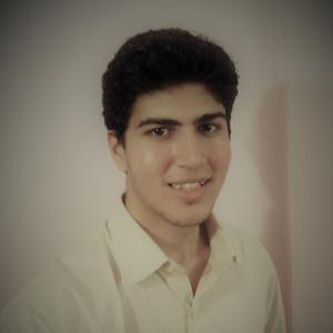 Pavan Shanbhag-Freelancer in ,India