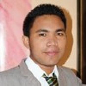 Jurie Tumando-Freelancer in Mabini,Philippines