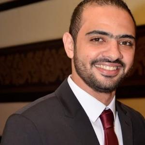 Shehab Mohamed-Freelancer in Alexandria,Egypt