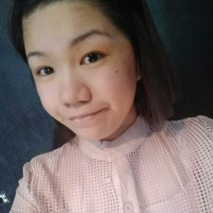 Ruby Samonte-Freelancer in ,Hong Kong