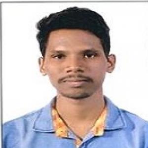 Pavan Sopankar-Freelancer in Pune,India