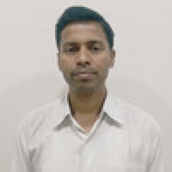 Dindayal Gupta-Freelancer in New Delhi Area, India,India