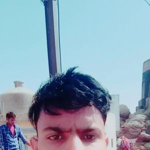 Dhanraj Kumawat-Freelancer in Jaipur,India