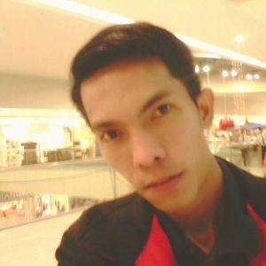 Reynan Capada-Freelancer in Manila,Philippines