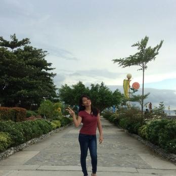 Dionette Gallardo-Freelancer in Cavite City,Philippines