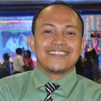 Glenn Mark Dizon-Freelancer in Region XIII - Caraga, Philippines,Philippines