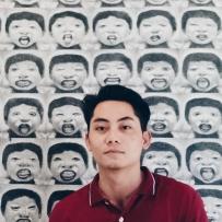 Rey Nieva-Freelancer in Mandaluyong,Philippines