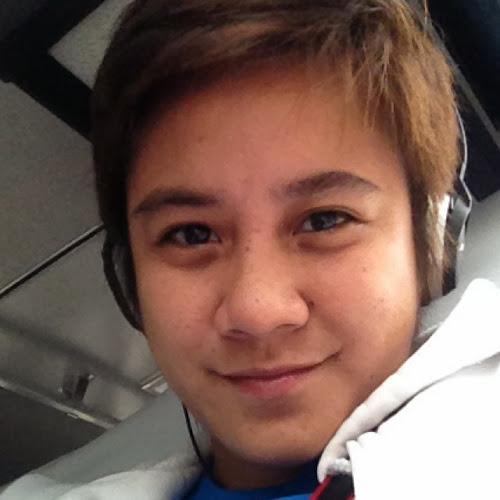 Sheela Mae Repoyo-Freelancer in Davao City,Philippines