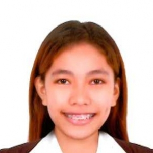 Ljane Ljane-Freelancer in Iligan City,Philippines