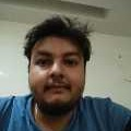Prince Verma-Freelancer in ,India