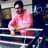 Gaurav Mehta-Freelancer in Udaipur, Rajasthan,India